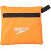 speedo Pool Bag Uimareppu 15l , oranssi/musta